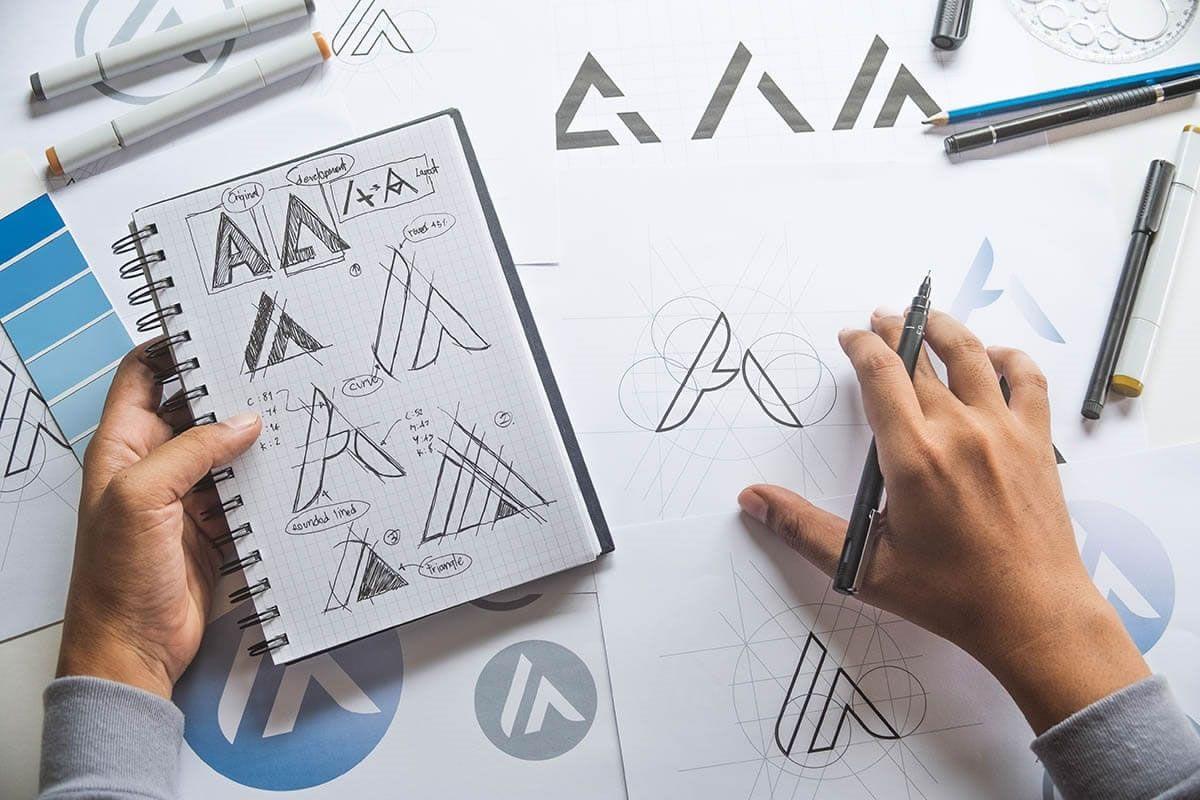 branding e comunicazione