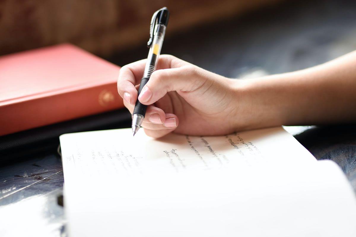 copywriting a brescia
