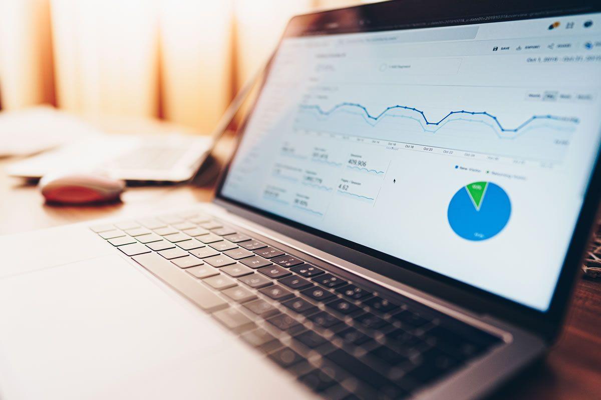 servizi di digital marketing a brescia